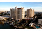 Condominium for  sales at TOWER RESIDENCES 35  Watergate Dr 1206   Sarasota, Florida 34236 United States