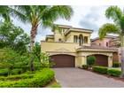 Кооперативная квартира for sales at FIDDLER'S CREEK - CALLISTA 2718  Callista Ct 101  Naples, Флорида 34114 Соединенные Штаты