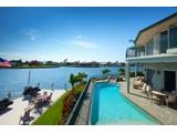 Property Of MARCO ISLAND - TULIP COURT
