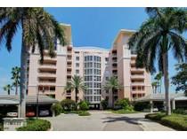 Piso for sales at ST. PETERSBURG 4991  Bacopa Ln  S 801   St. Petersburg, Florida 33715 Estados Unidos