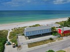 Nhà ở một gia đình for sales at ILEXHURST 2802  Avenue   E Holmes Beach, Florida 34217 Hoa Kỳ