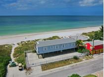 Einfamilienhaus for sales at ILEXHURST 2802  Avenue   E   Holmes Beach, Florida 34217 Vereinigte Staaten