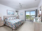 Single Family Home for sales at MARCO ISLAND 470  Renard Ct Marco Island, Florida 34145 United States