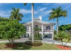 Einfamilienhaus for sales at MARCO ISLAND - GAYER WAY 1064  Gayer Way  Marco Island, Florida 34145 Vereinigte Staaten