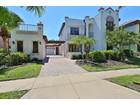 Vivienda unifamiliar for  sales at SARASOTA 1828  Morris St   Sarasota, Florida 34239 Estados Unidos