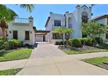 Single Family Home for sales at SARASOTA 1828  Morris St   Sarasota, Florida 34239 United States