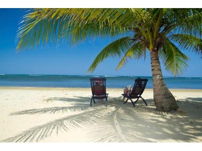 Single Family for sales at 3003 Crayton Rd  Naples, Florida 34103 United States