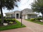 Vivienda unifamiliar for sales at FOUNDERS CLUB 9236  Mcdaniel Ln Sarasota, Florida 34240 Estados Unidos