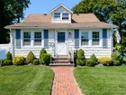 Single Family Home for  open-houses at Bungalow 45 Ash St Locust Valley, New York 11560 United States