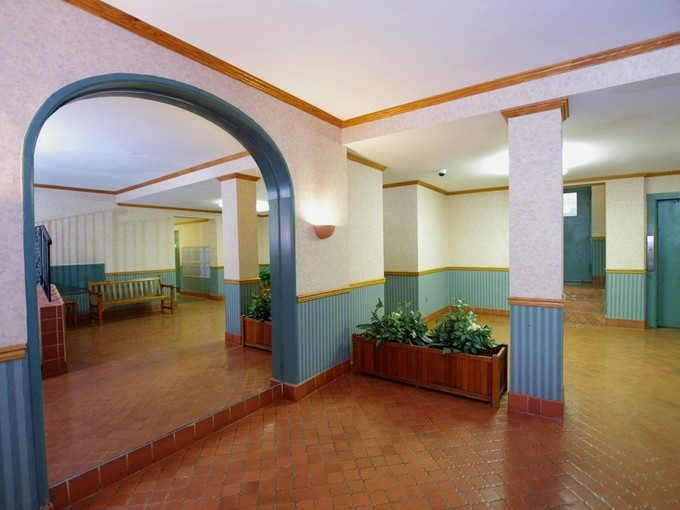 Co-op for sales at Large JR 4 Converted to a 2 BR 3030 Johnson Avenue 3H Riverdale, New York 10463 United States