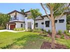 Maison unifamiliale for  sales at MANATEE RIVER 7706  Desoto Memorial Hwy Bradenton, Florida 34209 États-Unis