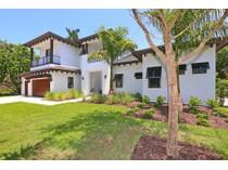 独户住宅 for sales at MANATEE RIVER 7706  Desoto Memorial Hwy   Bradenton, 佛罗里达州 34209 美国