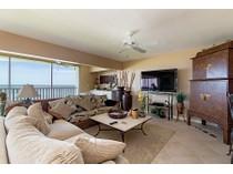 Copropriété for sales at MOORINGS-BREAKERS 2875  Gulf Shore Blvd  N   Naples, Florida 34103 États-Unis