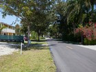 Single Family Home for sales at OLD NAPLES 940  7th St  S Naples, Florida 34102 United States