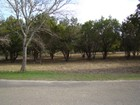 Land for sales at Great Property in Oak Meadows Estate 20527 Deer Garden Cv Garden Ridge, Texas 78266 United States