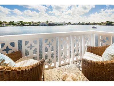 コンドミニアム for sales at PARK SHORE - VENETIAN VILLAS 4000  Gulf Shore Blvd  N 600  Naples, フロリダ 34103 アメリカ合衆国