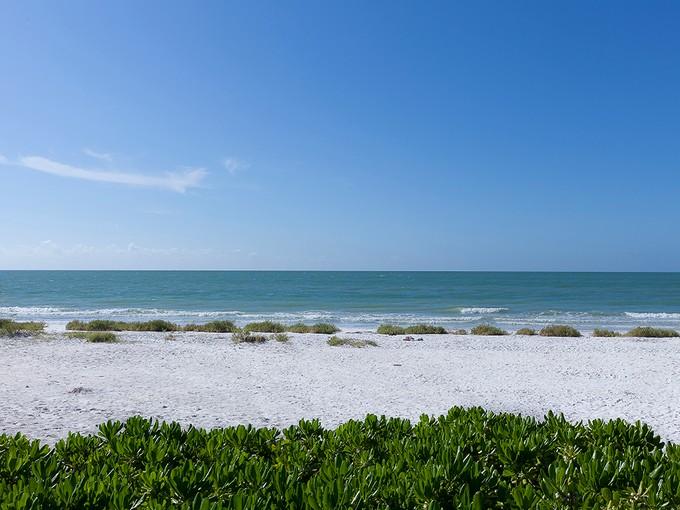 Terreno for sales at SANIBEL 3411  Gulf Dr  Sanibel, Florida 33957 Estados Unidos