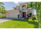 Villa for  sales at NAPLES - VALENCIA COUNTRY CLUB 1456  Birdie Dr   Naples, Florida 34120 Stati Uniti
