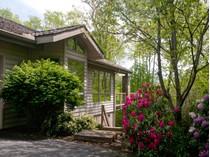Condomínio for sales at LINVILLE RIDGE 1515  Cranberry Knoll 15   Linville, Carolina Do Norte 28646 Estados Unidos