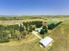 Hacienda / Granja / Rancho / Plantación for sales at Peacefull Hill Country Living on 16+/- Acres 3043 Goodwin Ln  New Braunfels, Texas 78130 Estados Unidos