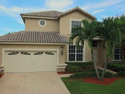 獨棟家庭住宅 for sales at 10283 Lexington Estates Blvd , Boca Raton, FL 3342 10283  Lexington Estates Blvd Boca Raton, 佛羅里達州 33428 美國