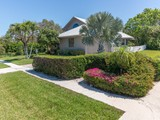 Property Of MARCO ISLAND - W INLET DR