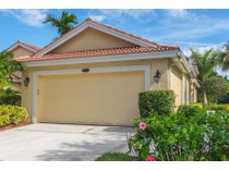 Casa Unifamiliar for sales at FIDDLER'S CREEK - BENT CREEK 8405  Bent Creek Way   Naples, Florida 34114 Estados Unidos
