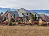 Property Of 1650 Butler Creek Road