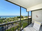 Condominium for sales at PORTOBELLO 3240  Gulf Of Mexico Dr 607 Longboat Key, Florida 34228 United States