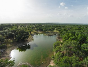 Farm / Ranch / Plantation for sales at 100+/-  AC. Kendall County, Welfare-Waring, TX 41 Violet Pass Waring, Texas 78074 United States
