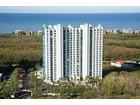 Eigentumswohnung for  sales at PELICAN BAY - PELICAN BAY 7515  Pelican Bay Blvd # 14-C   Naples, Florida 34108 Vereinigte Staaten