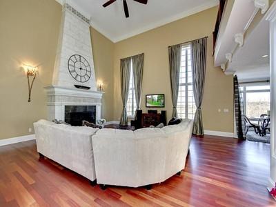 Villa for sales at 1210 Sibley Memorial Hwy , Mendota, MN 55150 1210  Sibley Memorial Hwy  Mendota, Minnesota 55150 Stati Uniti