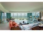 共管式独立产权公寓 for sales at PARK SHORE - LE CIEL PARK TOWER 3991  Gulf Shore Blvd  N # 504   Naples, 佛罗里达州 34104 美国