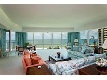 Condomínio for sales at PARK SHORE - LE CIEL PARK TOWER 3991  Gulf Shore Blvd  N # 504   Naples, Florida 34104 Estados Unidos