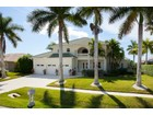 Single Family Home for  sales at MARCO ISLAND - BLUE HILL CT 12  Blue Hill Ct   Marco Island, Florida 34145 United States