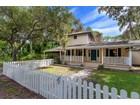 Single Family Home for  sales at NW BRADENTON 402  31st St  NW   Bradenton, Florida 34205 United States