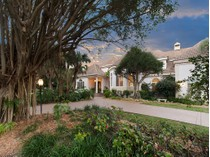 Single Family Home for sales at BAY ISLES 501  Harbor Point Rd   Longboat Key, Florida 34228 United States