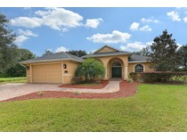Single Family Home for sales at MILL CREEK 15410  21st Ave  E   Bradenton, Florida 34212 United States