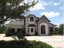 Casa para uma família for sales at BROOKSVILLE 19738  Rolling Ridge Dr   Brooksville, Florida 34601 Estados Unidos
