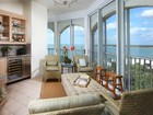Condominium for  sales at HIDEAWAY - ROYAL MARCO POINT 2000  Royal Marco Way 610   Marco Island, Florida 34145 United States