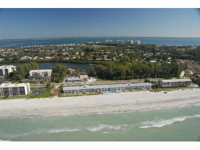 Piso for sales at LONGBOAT KEY 3155  Gulf Of Mexico Dr 263 Longboat Key, Florida 34228 Estados Unidos