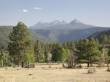 Property Of Rancho Contento