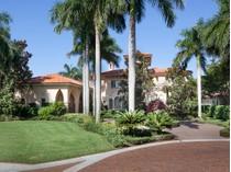独户住宅 for sales at BAY COLONY - ESTATES AT BAY COLONY 1254  Waggle Way   Naples, 佛罗里达州 34108 美国