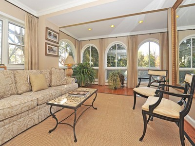 Single Family Home for sales at Alexandria: 1906 Belle Haven Road 1906 Belle Haven Rd Alexandria, Virginia 22307 United States