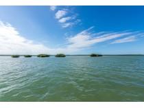 土地 for sales at MARCO ISLAND 1829 S Inlet Dr   Marco Island, 佛罗里达州 34145 美国