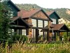 Maison unifamiliale for  sales at Cerise Ranch 0019 Larkspur Drive Carbondale, Colorado 81623 États-Unis