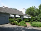Single Family Home for  sales at Raised Ranch 385 Pine Tree Road Ext Cutchogue, New York 11935 United States