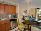 Condominium for  sales at Ocean Reef - Yachtsman's Inn 650 Beach Road Unit 104  Ocean Reef Community, Key Largo, Florida 33037 United States