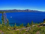 Land for sales at 447 Lakeshore Blvd. 447 Lakeshore Boulevard Incline Village, Nevada 89451 United States