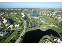 토지 for sales at Audubon Country Club - Audubon 348  Chancery Cir   Naples, 플로리다 34110 미국